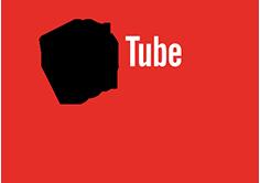 YouTubeに動画を投稿